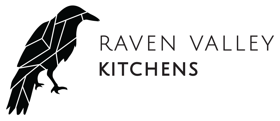 Raven Valley Kitchens